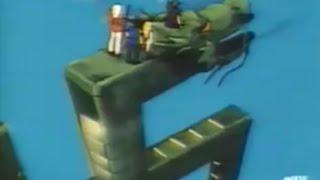 Video #AquellosMaravillososAños - Kabuto (1990) download MP3, 3GP, MP4, WEBM, AVI, FLV Juni 2018