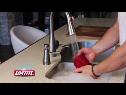 how-to-remove-loctite-super-glue-from-objects