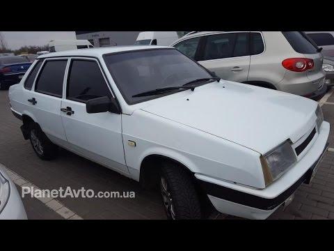 ВАЗ 21099 69000 грн В рассрочку 1 826 грнмес Львов ID авто 280488