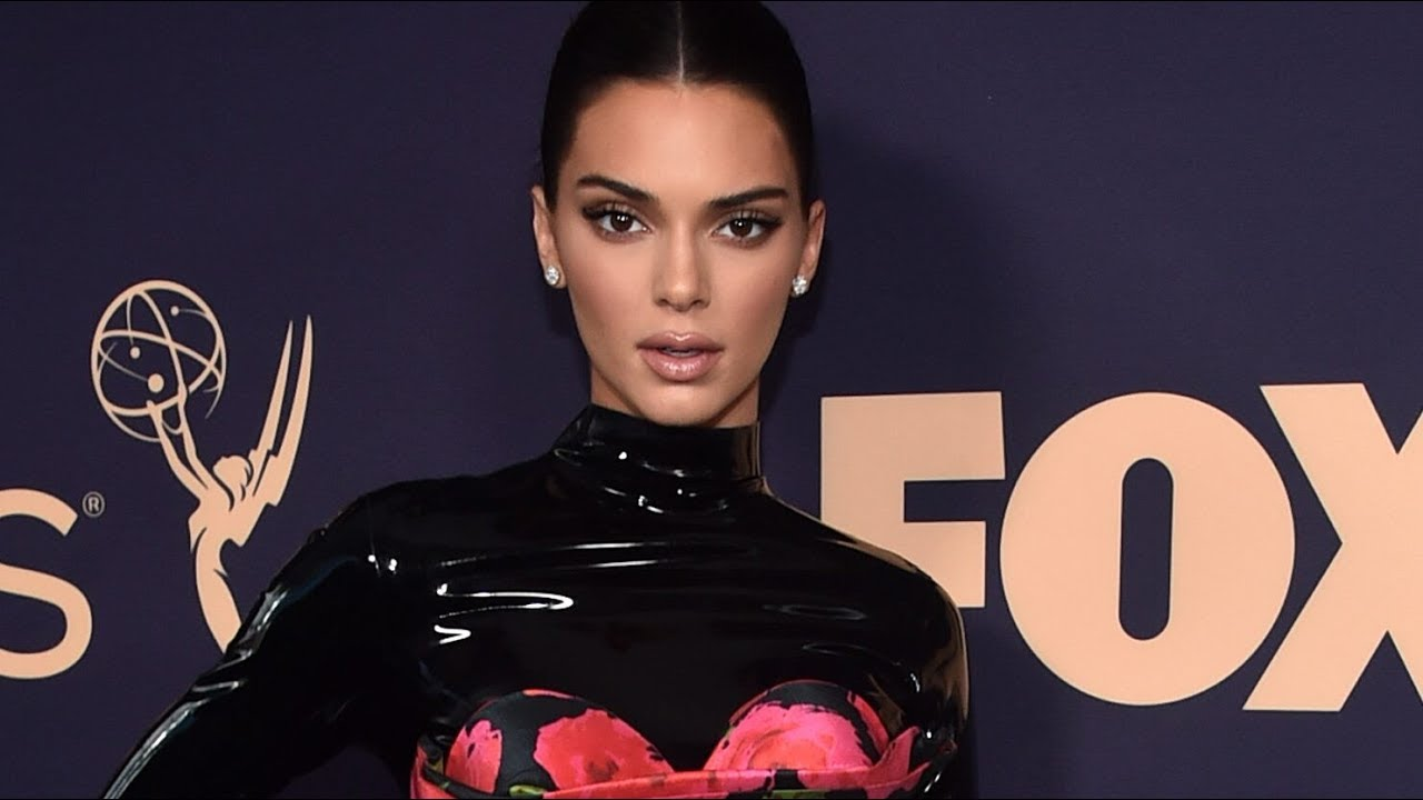 Kendall Jenner slammed by fans for past Pepsi protest commercial ...