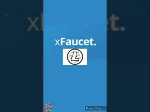 Free Faucet Every 5 Minutes Legit | XFaucet | Fautsy | I-Bits | GoBits | ClaimBits | StarBits