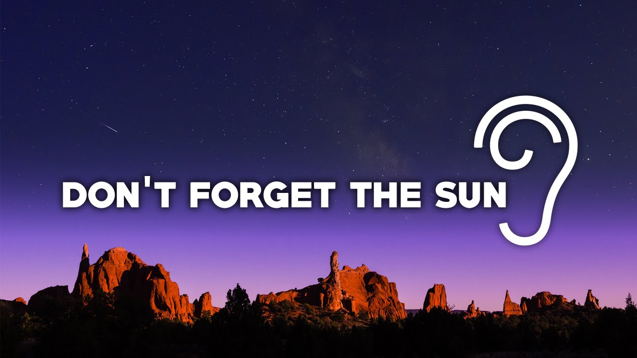 uppermost-don-t-forget-the-sun-uppermost