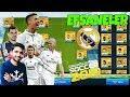 Real Madrid Efsaneler Yaması, Online Maçta Gol Düellosu, Dream League Soccer 2019
