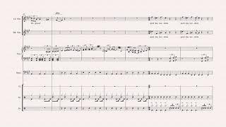 The Beatles Good Day Sunshine sheet music (score)