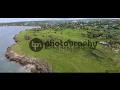 Wonderful Indonesia Imperial World Kupang East Nusa Tenggara Aerial Footage