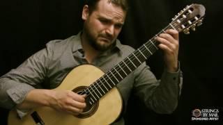 �������� ���� Matt Palmer plays