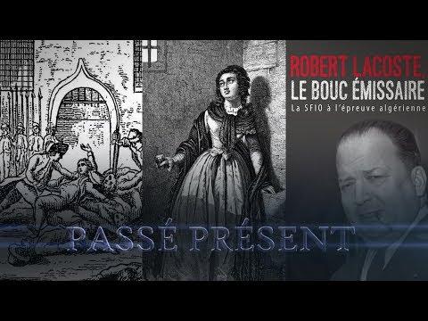Passé Présent n°161 - La Révolution, les massacres de Septembre streaming vf