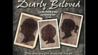 Dearly Beloved Trailer