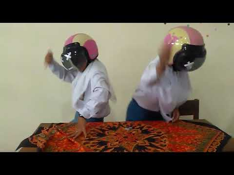 ACC CREW-DJ AHOY