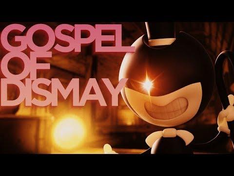 SFM Gospel of Dismay  DAGames