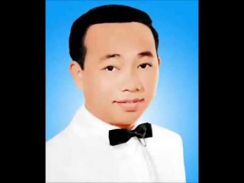 Muy Kom Pleang Anusavari by sin sisamuth