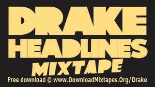 Drake Marvins Room Lyrics Free To Headlines Mixtape + Ringtone Download