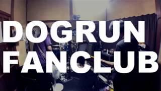 README.TXT .exe / DOGRUN FANCLUB (REAL Studio Session) Mp3