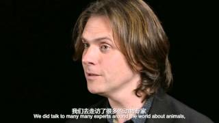 Zootopia - Director Interview(Some Reveals On The Early Plot)