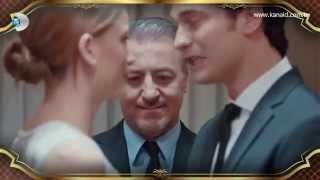 Beyaz Show - Çağatay Ulusoy'da aşkını Türkü ile ifade etti!
