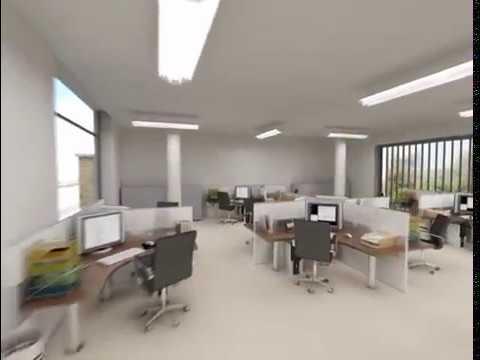 Image Result For Commercial Workstation Furniture