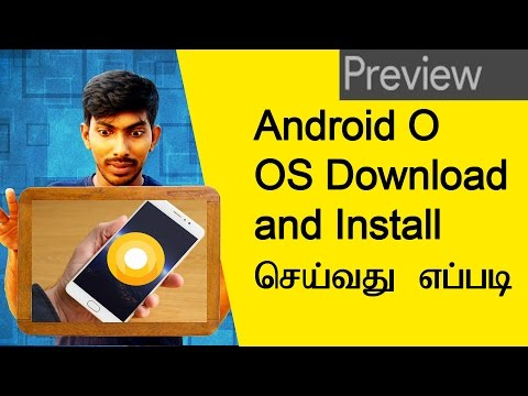 How To Download And Install Android O OS | TTG