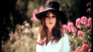 Marta Kubišová - Ring o ding 1969