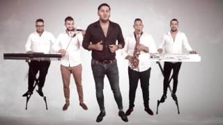 Alin de la Bobesti - Nunta de Valoare (Official Video 2017)