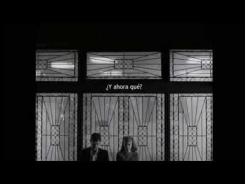 Trailer do filme Ida
