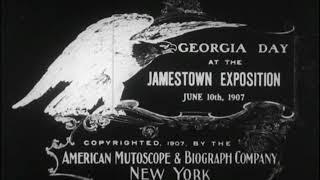 Jamestown Exposition, 1907 thumbnail