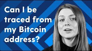 dove trascorrere il mio bitcoin