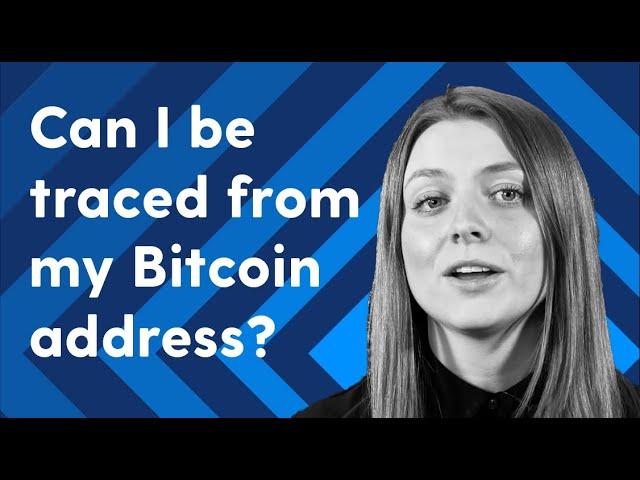 bitcoin eladók az usa-ban bitcoin kártya latinoamerica
