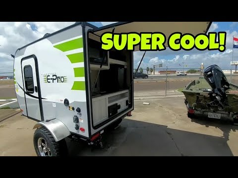 coolest-little-travel-trailer-i've-seen!-e-pro!-a-bug-out-rv!