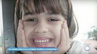 Baixar Mãe de Isabella Nardoni fala com exclusividade ao Balanço Geral sobre crime