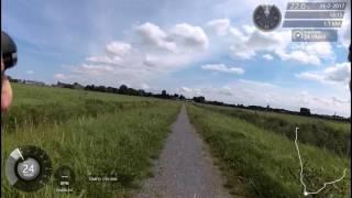 cTB - Kantens - Toornwerd (Doorderpad) 01.