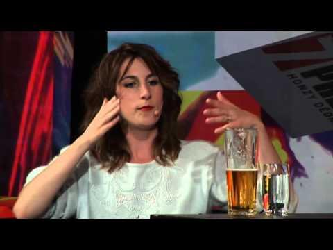 7 pádů HD: Klára Vytisková (6. 10....