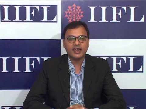 Mr. Hitesh Jain, Senior Analyst, IIFL(India Infoline Group) on Fed Dilemma
