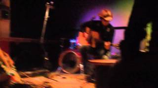 TBTP - Lawrie Duckworth - I Put A Spell On You