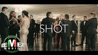 Banda Tierra Sagrada - El Shot (Video Oficial)