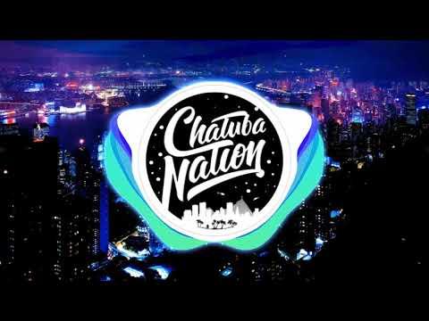 Alok Bhaskar & Stonefox - This City ft Chatuba de Mesquita & MC TH