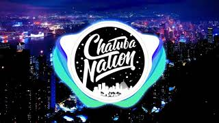 Baixar Alok, Bhaskar & Stonefox - This City ft. Chatuba de Mesquita & MC TH