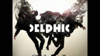 Watch Delphic Clarion Call video