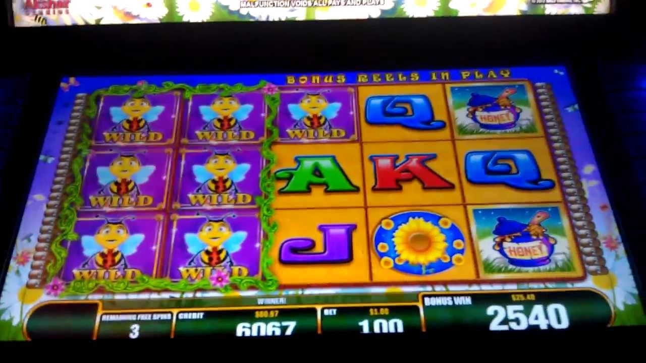 Ct gambling online