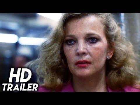 Gloria (1980) ORIGINAL TRAILER [HD 1080p]