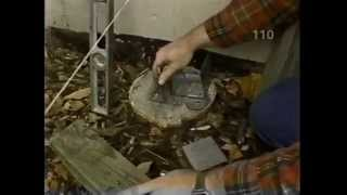 This Old House Home Improvement Video