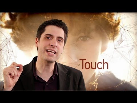 Touch series review