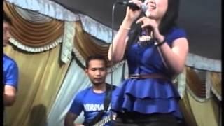 Video Nirmala Musik - Bintang Kehidupan_Sherlinda download MP3, 3GP, MP4, WEBM, AVI, FLV Desember 2017