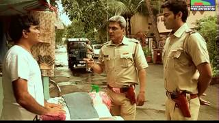 Crime Patrol - Ransom-Part I - Episode 264 - 29th June 2013
