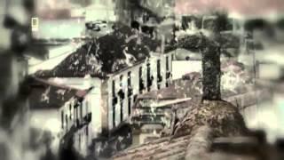 UFOs Über Europa (Doku) Teil 3 HD