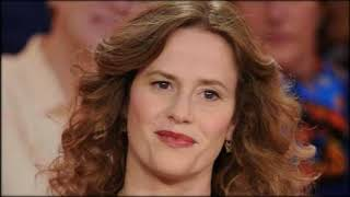 Harvey Weinstein : Harcelée, Florence Darel raconte dans Quotidien (vidéo)