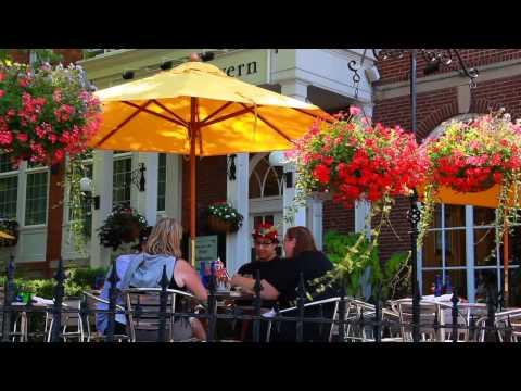 Visit Massachusetts: Northampton, MA