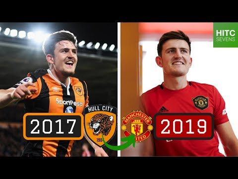 Hull City's Relegated 2016-17 Premier League XI: Where Are They Now?