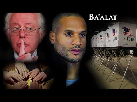 sevan-bomar-breaks-down-how-voting-is-a-dark-occult-ritual