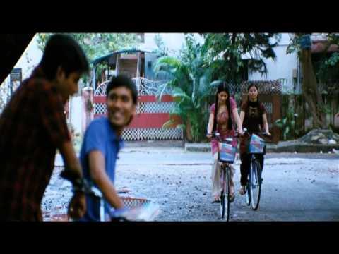 tamil love song 2012