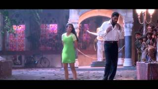 Watch vennilave - minsara kanavu high quality (hd) song in 720p,starring prabhu deva,aravind samy,kajol lyrics vennilavae vinnaiththaa...
